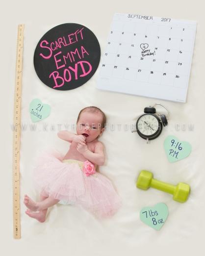 KRP Babies-Scarlett Emma-4746
