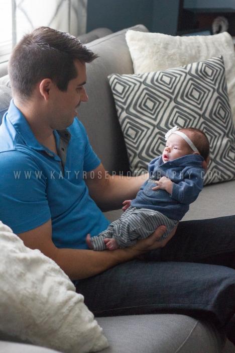 KRP Babies-Scarlett Emma-4823