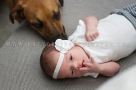 KRP Babies-Scarlett Emma-4840