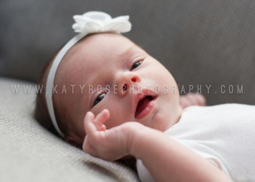 KRP Babies-Scarlett Emma-4859
