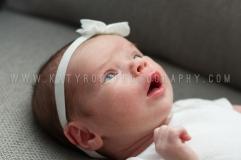 KRP Babies-Scarlett Emma-4860