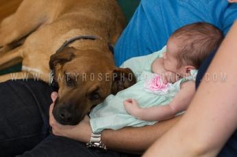 KRP Babies-Scarlett Emma-6135
