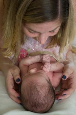 KRP Babies-Scarlett Emma-6140