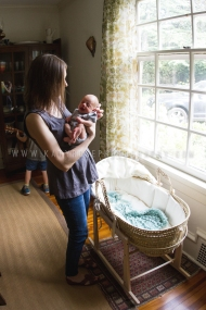 KRP Babies-Welcoming River-July 2016-9778