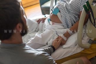 KRP Birth-Baby Girl 071416-9196