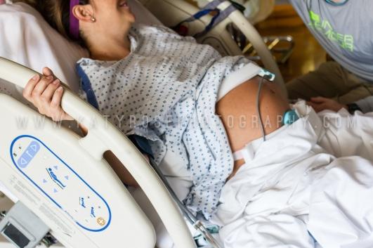 KRP Birth-Baby Girl 071416-9203