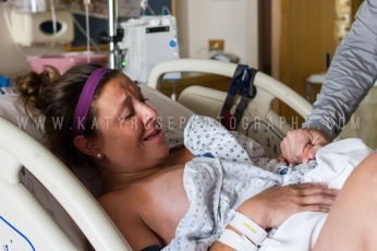 KRP Birth-Baby Girl 071416-9266