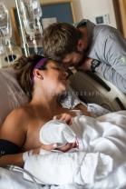 KRP Birth-Baby Girl 071416-9379