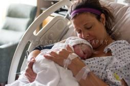 KRP Birth-Baby Girl 071416-9388