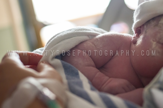KRP Birth-Baby Girl 071416-9393
