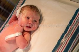 KRP Birth-Baby Girl 071416-9404