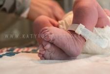 KRP Birth-Baby Girl 071416-9412