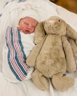 KRP Birth-Baby Girl 071416-9560