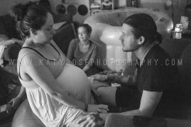 KRP Birth-Max Mercury BW-6176