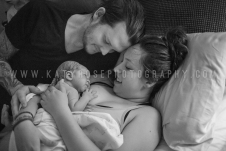 KRP Birth-Max Mercury BW-6273