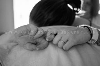 KRP Birth-Noelle Grace-IMG_4689BW