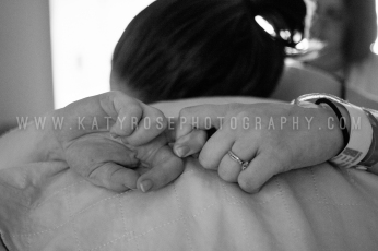 KRP Birth-Noelle Grace-IMG_4689BW