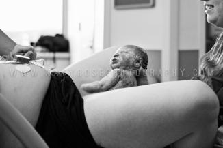 KRP Birth-Noelle Grace-IMG_4706BW