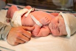 KRP Birth-Nola Jaymes 071416-9420