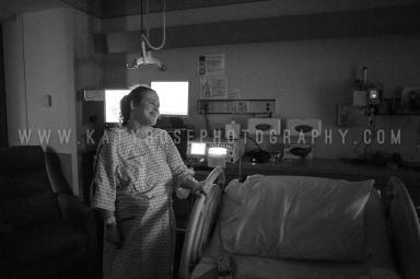 KRP Birth-Owen Andrew-051916-6526
