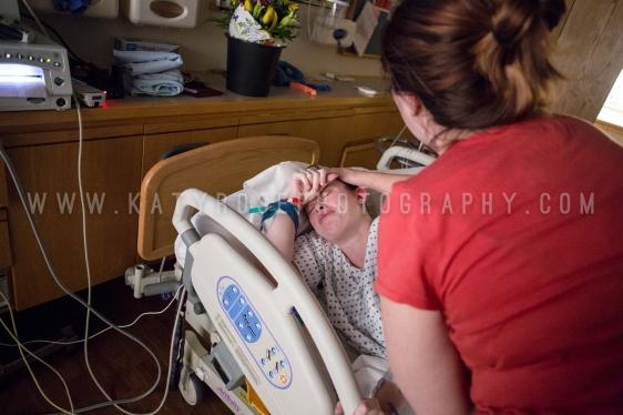 KRP Birth-Owen Andrew-051916-6602