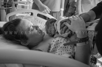 KRP Birth-Owen Andrew-051916-6675-2