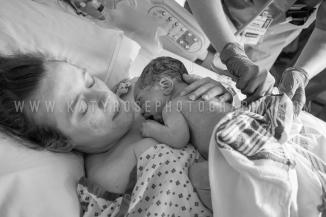 KRP Birth-Owen Andrew-051916-6683-2