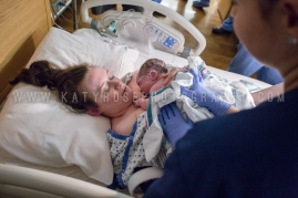 KRP Birth-Owen Andrew-051916-6689