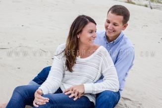 KRP Family-Amanda & Brandon-3177