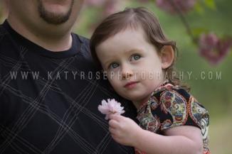 KRP Family-Bovee April 2016-4422