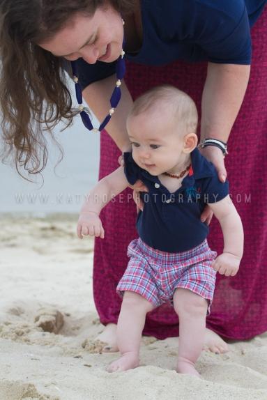 KRP Family-Bovee Beach Sep 2016-1304