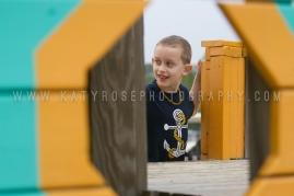 KRP Family-Bovee Beach Sep 2016-1421
