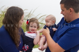 KRP Family-Bovee Beach Sep 2016-3120