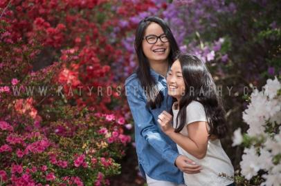 KRP Family-Culver April 2016-4038
