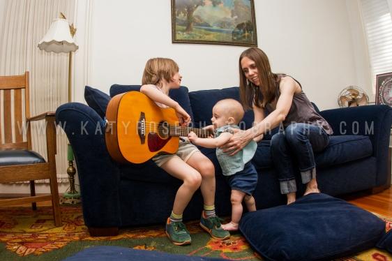 KRP Family-Ellie April 2017-IMG_0608