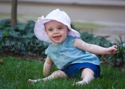 KRP Family-Ellie April 2017-IMG_9978