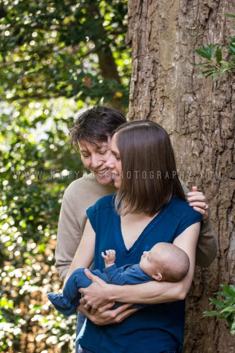 KRP Family-Ellie Brown-Oct 2016-3683