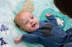 KRP Family-Ellie Brown-Oct 2016-4062-4x6-1