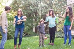 KRP Family-Ellie Brown-Oct 2016-4378-6x9-1