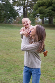 KRP Family-Ellie oct 2017-5331