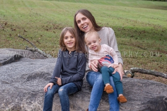 KRP Family-Ellie Oct 2017-5403
