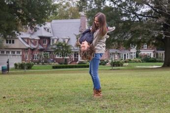 KRP Family-Ellie Oct 2017-6228
