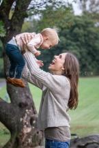 KRP Family-Ellie Oct 2017-6309