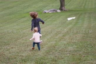 KRP Family-Ellie Oct 2017-6318