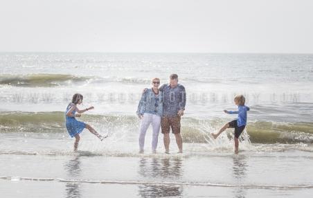 KRP Family-Graf Family-3121