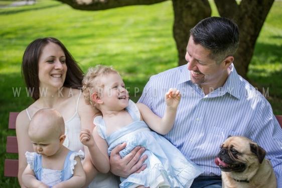 KRP Family-Johnson-5557