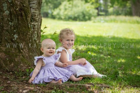KRP Family-Johnson-5684