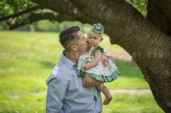 KRP Family-Johnson-5793