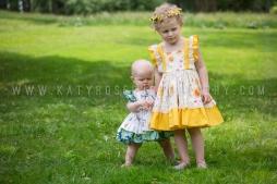 KRP Family-Johnson-5824