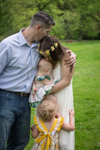 KRP Family-Johnson-5915